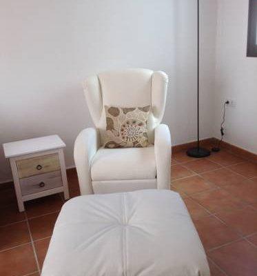 Villa Alba Lanzarote - фото 2