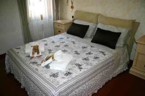 Appartamenti Ca' Marco Polo - фото 1