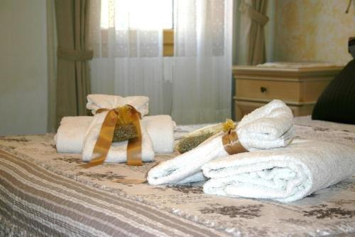 Appartamenti Ca' Marco Polo - фото 2