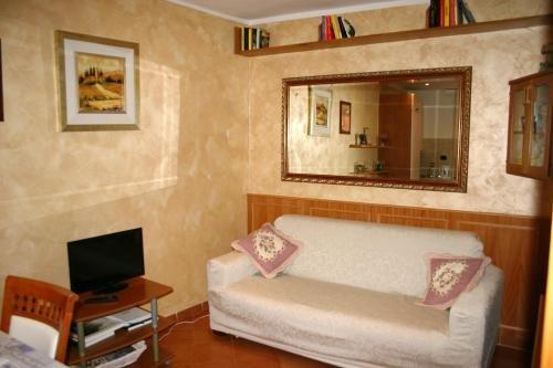 Appartamenti Ca' Marco Polo - фото 6