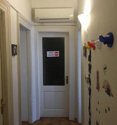 Casa del Cucciolo - фото 18