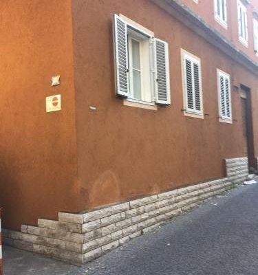 Casa del Cucciolo - фото 23