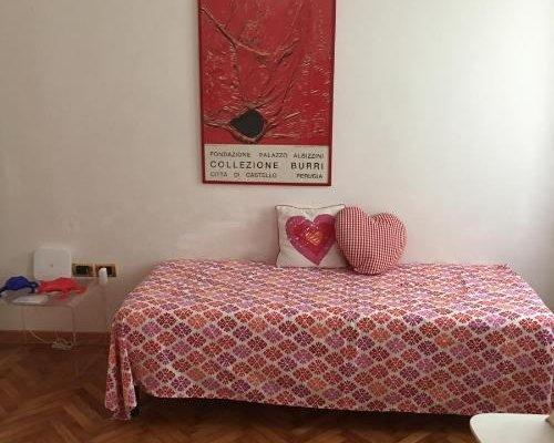 Casa del Cucciolo - фото 3