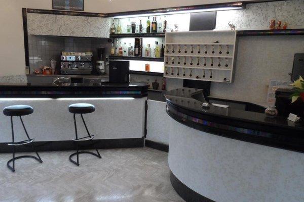 Hotel La Dolce Vita - фото 14