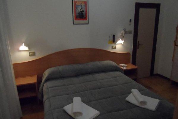 Hotel La Dolce Vita - фото 2