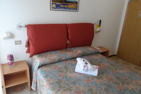 Hotel La Dolce Vita - фото 5