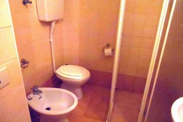 Hotel La Dolce Vita - фото 9
