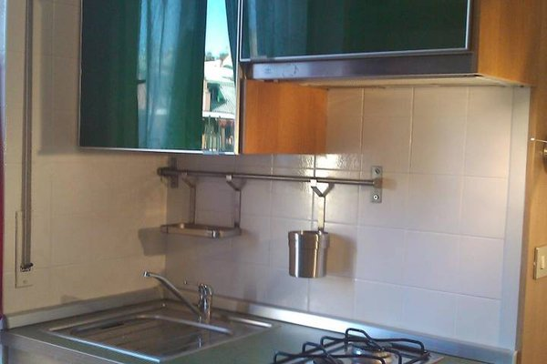 Home 21 Central MI - фото 10