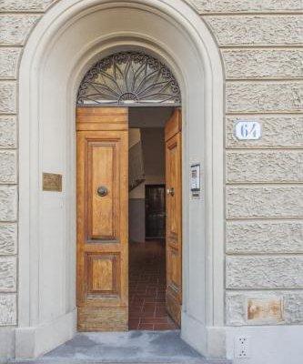 La Corte di Piero - фото 23