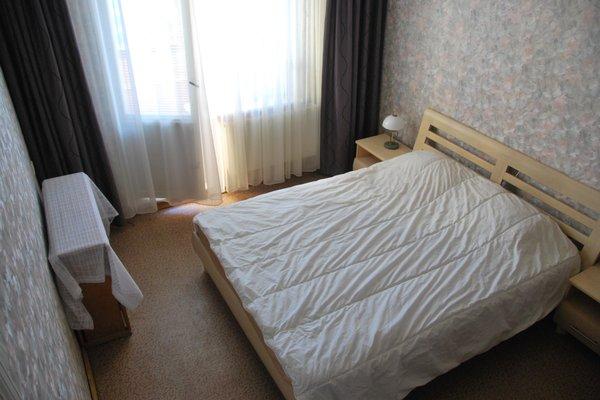 CCC apartments Riga - фото 1