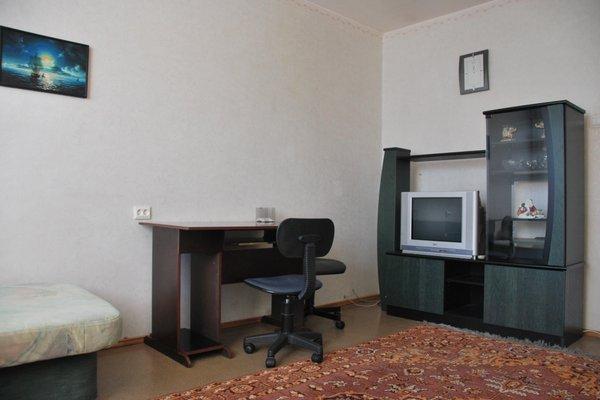 CCC apartments Riga - фото 14