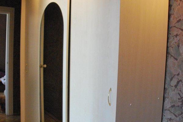 CCC apartments Riga - фото 17