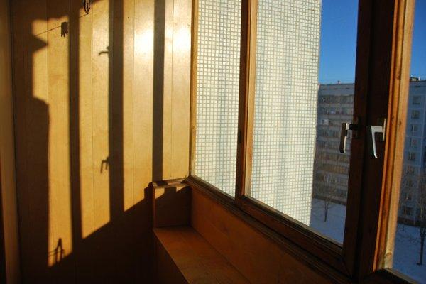 CCC apartments Riga - фото 18