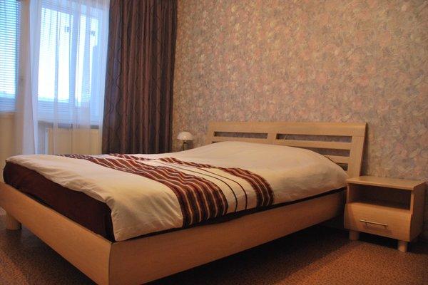 CCC apartments Riga - фото 3