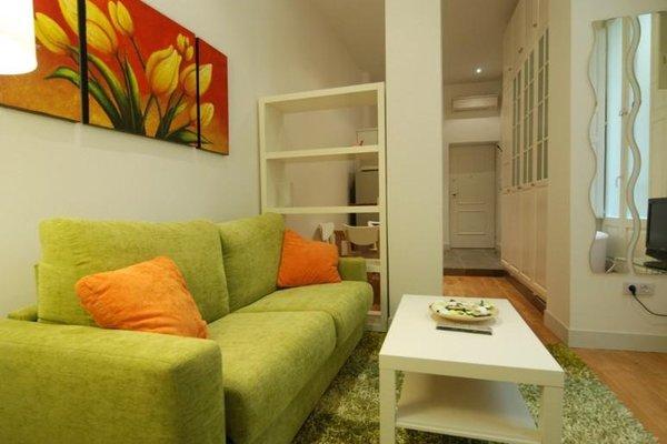 AsAtHome Arenal Apartment - фото 9