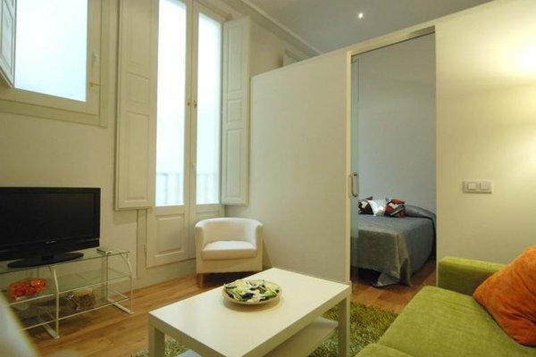 AsAtHome Arenal Apartment - фото 1