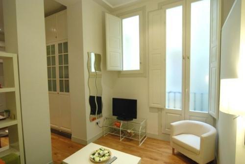 AsAtHome Arenal Apartment - фото 2