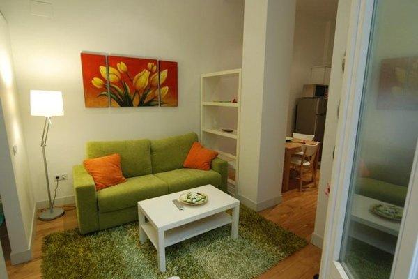 AsAtHome Arenal Apartment - фото 3