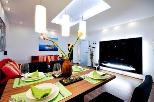 Apartment Giuliano Vienna - фото 14