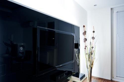 Apartment Giuliano Vienna - фото 18