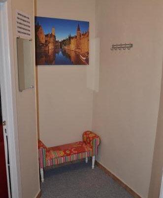 Apartment Sariks Place - фото 2