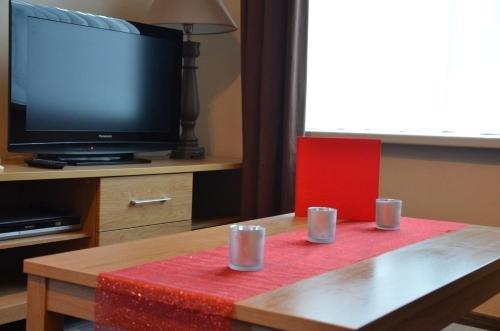 Apartment Sariks Place - фото 5