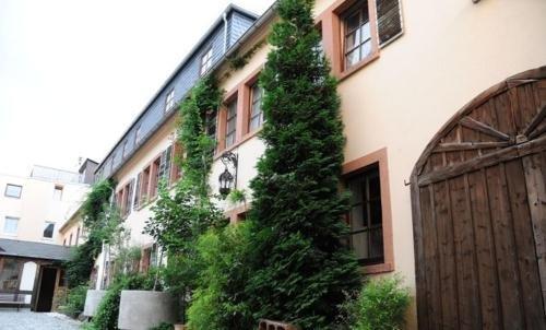 Braugut Hartmannsdorf - фото 16