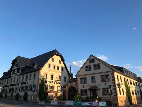 Braugut Hartmannsdorf - фото 22