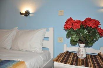 Alexandra Rooms - фото 1