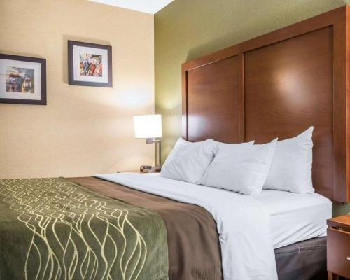 Photo of Comfort Inn - Winchester