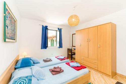 Apartments Casa Vanna - фото 2