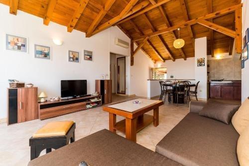 Apartments Casa Vanna - фото 4