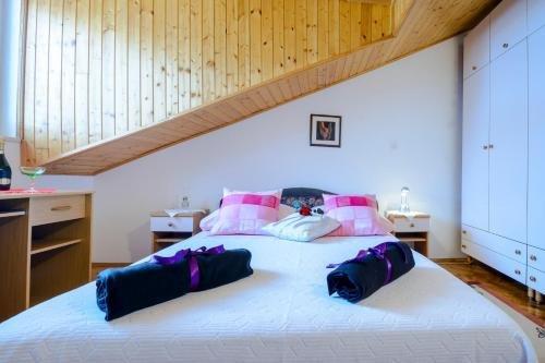 Apartment Matic - фото 10