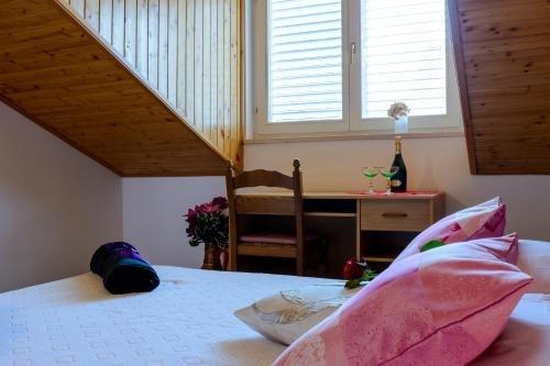 Apartment Matic - фото 2