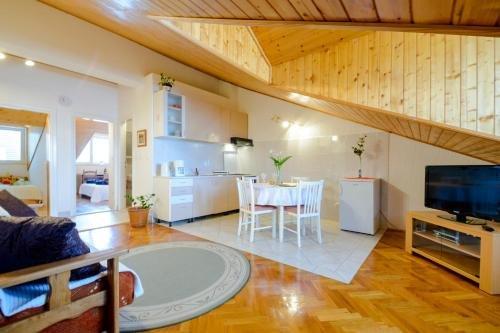 Apartment Matic - фото 6
