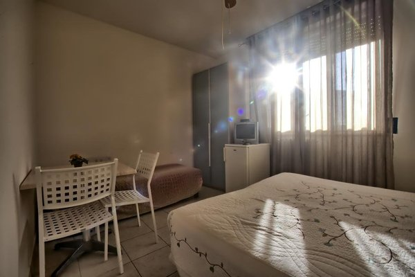 La Casa Del Sole - фото 2