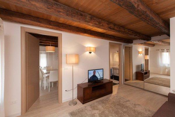 Residenza Tiziano - фото 1
