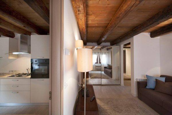 Residenza Tiziano - фото 10