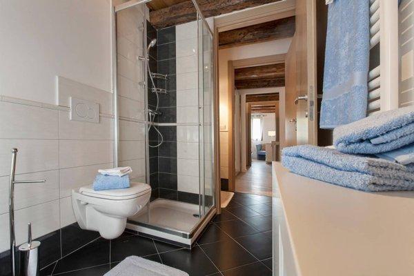 Residenza Tiziano - фото 12