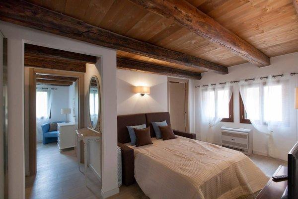 Residenza Tiziano - фото 13