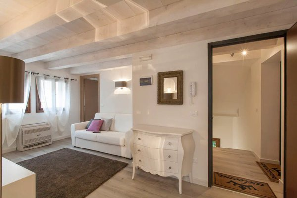 Residenza Tiziano - фото 14