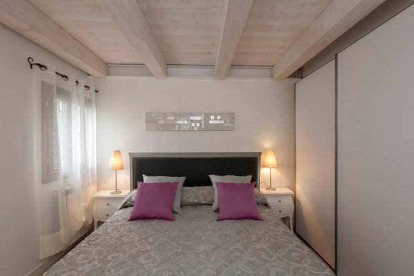 Residenza Tiziano - фото 15