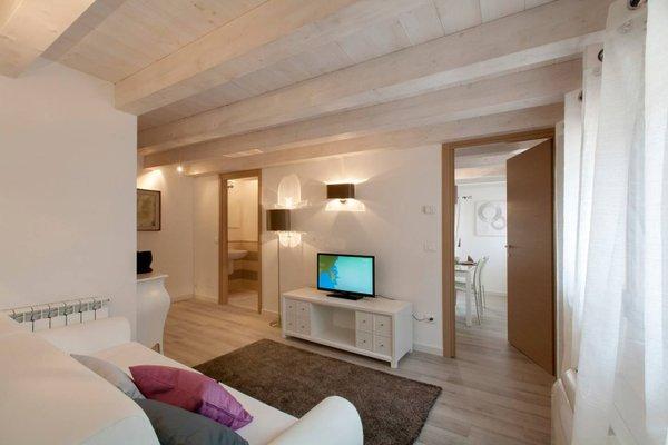 Residenza Tiziano - фото 18