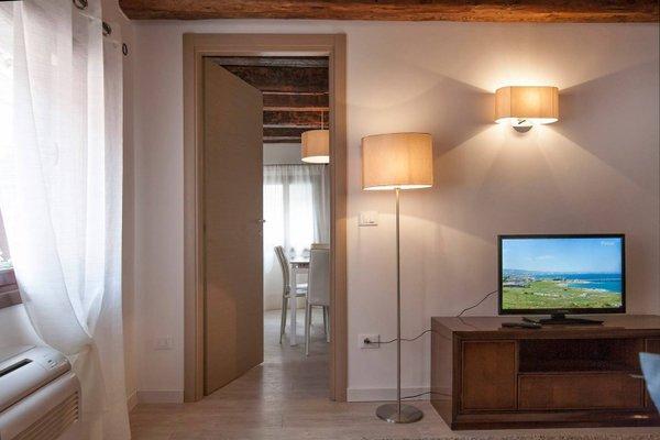 Residenza Tiziano - фото 2