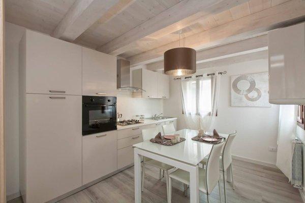 Residenza Tiziano - фото 20