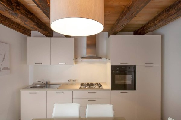 Residenza Tiziano - фото 3