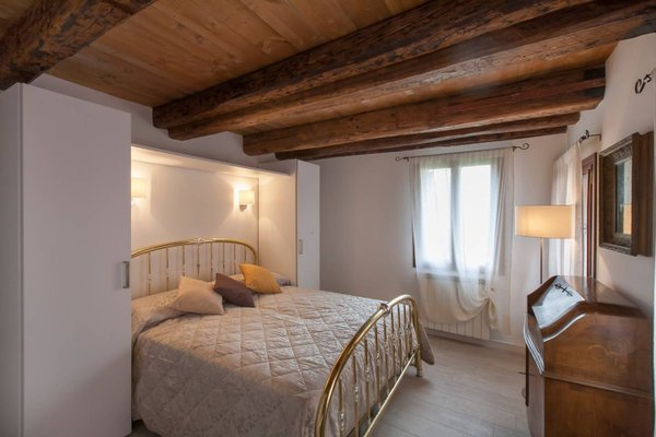 Residenza Tiziano - фото 4