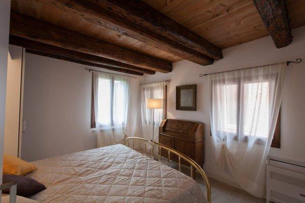 Residenza Tiziano - фото 6
