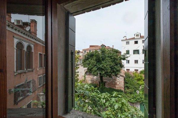 Residenza Tiziano - фото 7