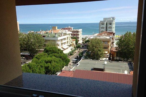 Mon Hotel - фото 8